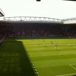 anfield-851936_640