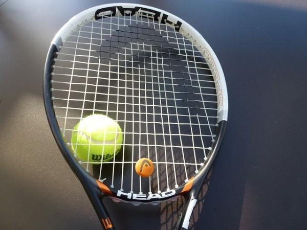 tennis-363661_640