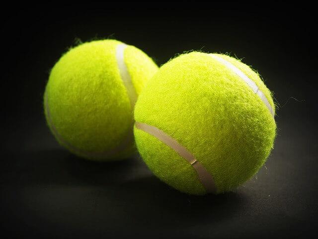 ball-1551548_640