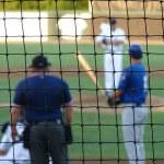 baseball-654242_640