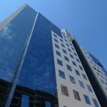 building-978253_640