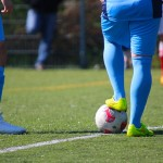 football-730418_640