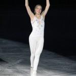 ice-skating-583968_640