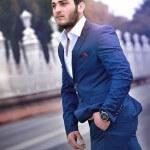 fashion-1399315_640