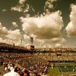 tennis-court-407017_640
